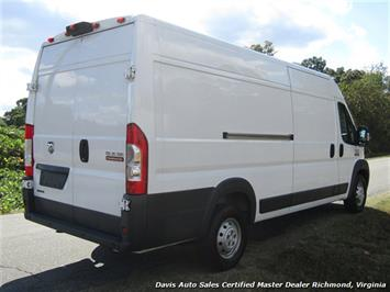 2016 Dodge Ram 3500 ProMaster Extended Length High Roof Cargo 159 WB - Photo 11 - Richmond, VA 23237
