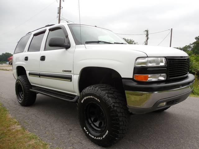 2001 chevrolet tahoe ls sold for 2001 chevy tahoe window motor