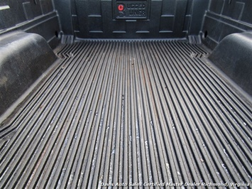 2003 GMC Sierra 2500 HD SLT 6.6 Duramax Diesel Lifted 4X4 Crew Cab - Photo 10 - Richmond, VA 23237