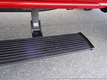 2003 GMC Sierra 2500 HD SLT 6.6 Duramax Diesel Lifted 4X4 Crew Cab - Photo 14 - Richmond, VA 23237