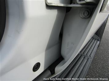2005 Ford Excursion XLT Power Stroke Turbo Diesel 4X4 - Photo 23 - Richmond, VA 23237