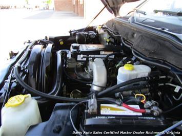 2005 Dodge Ram 2500 SLT 5.9 Cummins Turbo Diesel Quad Cab Short Bed - Photo 33 - Richmond, VA 23237