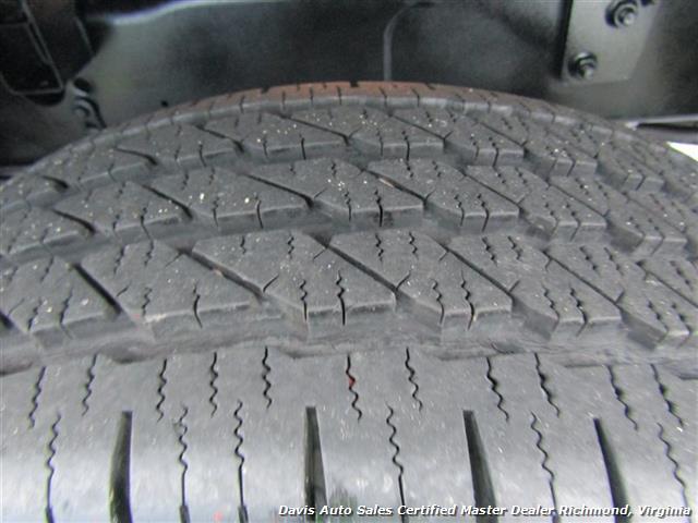 2005 Dodge Ram 2500 SLT 5.9 Cummins Turbo Diesel Quad Cab Short Bed - Photo 30 - Richmond, VA 23237