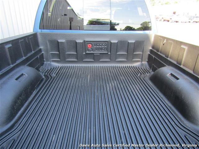 2005 Dodge Ram 2500 SLT 5.9 Cummins Turbo Diesel Quad Cab Short Bed - Photo 37 - Richmond, VA 23237