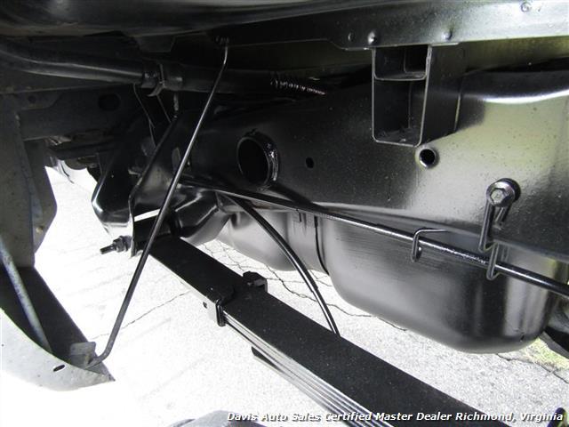 2006 Dodge Ram 1500 SLT Lifted 4X4 Mega Cab Short Bed - Photo 29 - Richmond, VA 23237