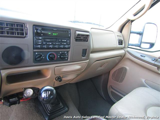 1999 ford f 350 super duty lariat 7 3 diesel manual dually rh davis4x4 com 1999 ford f350 manual trans fluid 1999 ford f350 manual mirror problems