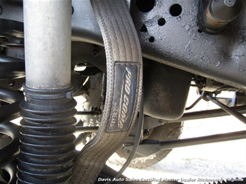 2006 Ford F-350 Super Duty Lariat Diesel Lifted 4X4 FX4 Dually - Photo 26 - Richmond, VA 23237