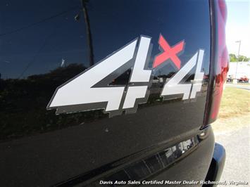 2007 Chevrolet Silverado 1500 Classic 4X4 Manual Regular Cab Short Bed - Photo 16 - Richmond, VA 23237