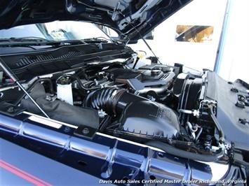2013 Dodge Ram 5500 HD 6.7 Cummins Diesel 4X4 Crew Cab Hauler Bed - Photo 31 - Richmond, VA 23237