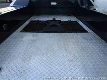 2013 Dodge Ram 5500 HD 6.7 Cummins Diesel 4X4 Crew Cab Hauler Bed - Photo 11 - Richmond, VA 23237