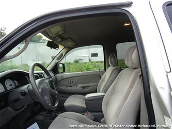 2004 Toyota Tacoma V6 4dr Double Cab V6 - Photo 15 - Richmond, VA 23237