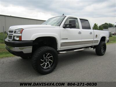 Davis Auto Sales Certified Master Dealer Richmond, Virginia |