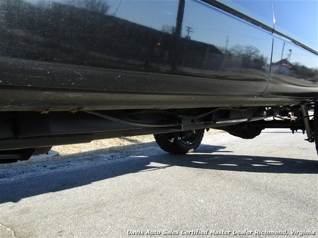 2005 Ford F-150 Lariat FX4 Lifted 4X4 Super Crew Cab Short Bed - Photo 24 - Richmond, VA 23237