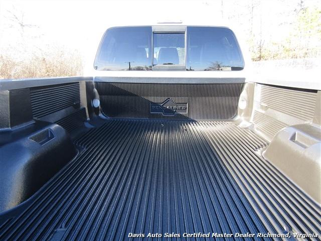 2011 Ford F-350 Super Duty Lariat 6.7 Diesel 4X4 Crew Cab Long Bed - Photo 11 - Richmond, VA 23237