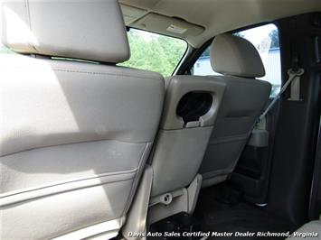 2010 Ford F-150 XLT Lifted 4X4 SuperCrew Short Bed - Photo 30 - Richmond, VA 23237