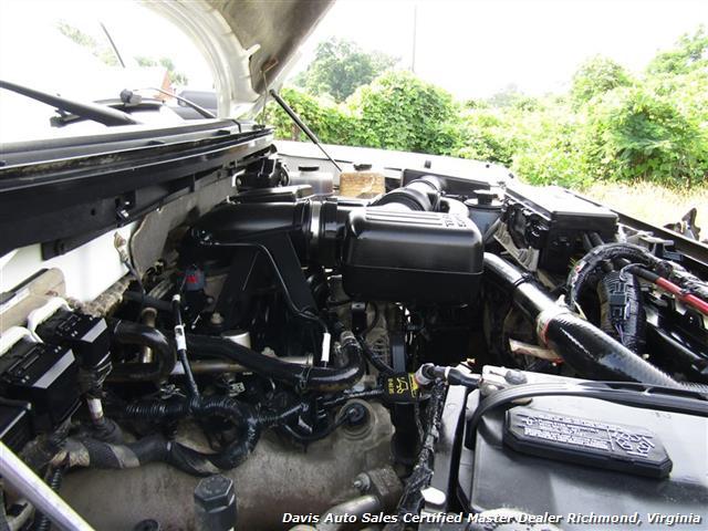 2010 Ford F-150 XLT Lifted 4X4 SuperCrew Short Bed - Photo 33 - Richmond, VA 23237