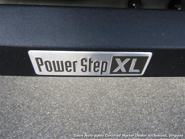 2011 Ford F-350 Super Duty Lariat 6.7 Diesel Lifted 4X4 Long Bed - Photo 17 - Richmond, VA 23237