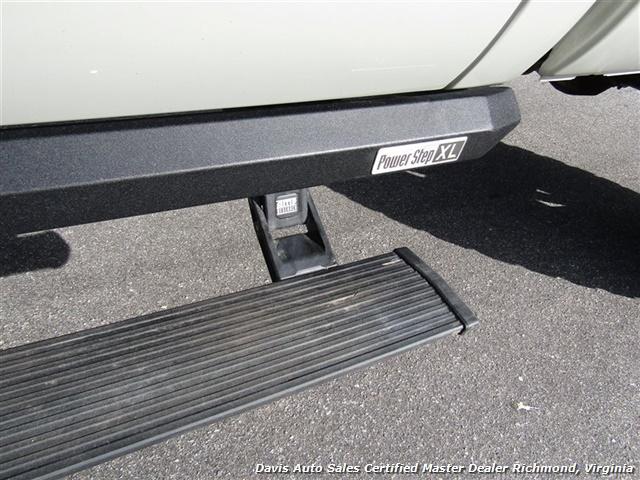 2011 Ford F-350 Super Duty Lariat 6.7 Diesel Lifted 4X4 Long Bed - Photo 23 - Richmond, VA 23237