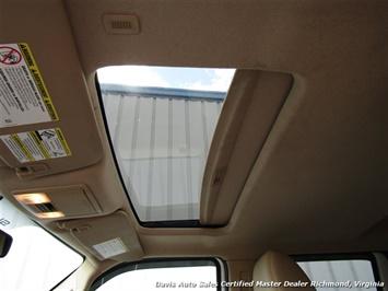 2011 Ford F-350 Super Duty Lariat 6.7 Diesel Lifted 4X4 Long Bed - Photo 30 - Richmond, VA 23237