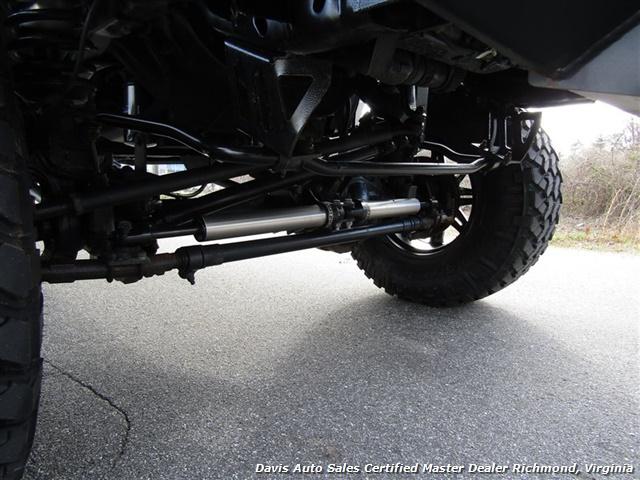 2011 Ford F-350 Super Duty Lariat 6.7 Diesel Lifted 4X4 Long Bed - Photo 15 - Richmond, VA 23237