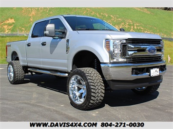 Davis Auto Sales Certified Master Dealer Richmond, Virginia