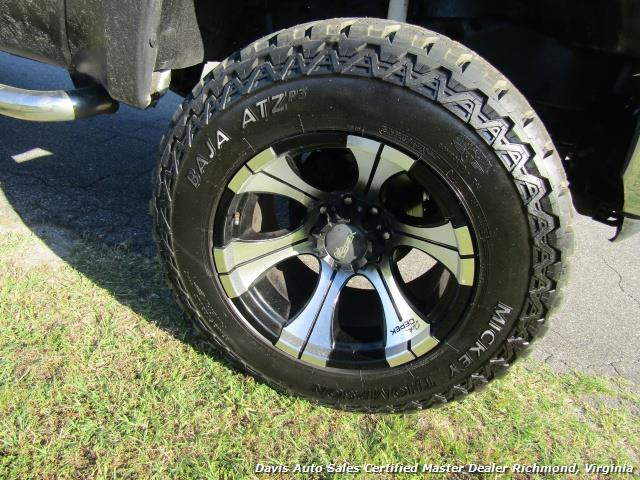 2000 Ford Excursion Limited 7.3 Power Stroke Turbo Diesel Lifted 4X4 - Photo 28 - Richmond, VA 23237