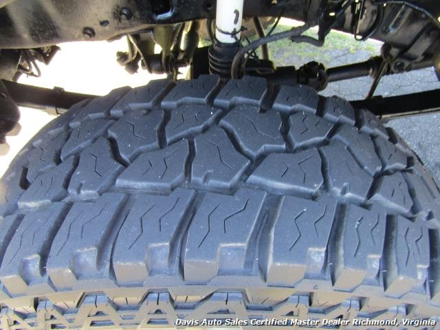 2000 Ford Excursion Limited 7.3 Power Stroke Turbo Diesel Lifted 4X4 - Photo 20 - Richmond, VA 23237
