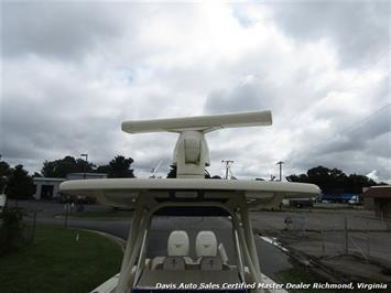 2013 Statement Marine Center Console Twin Mercury Verado (SOLD) - Photo 15 - Richmond, VA 23237