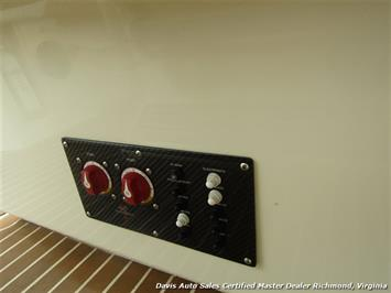 2013 Statement Marine Center Console Twin Mercury Verado (SOLD) - Photo 26 - Richmond, VA 23237