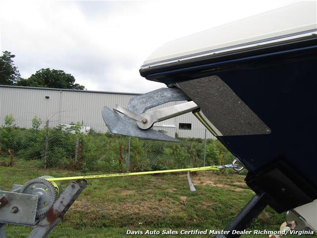 2013 Statement Marine Center Console Twin Mercury Verado (SOLD) - Photo 2 - Richmond, VA 23237
