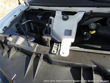2011 GMC Savana Cargo 1500 Commercial Work Vortec Stability Track - Photo 24 - Richmond, VA 23237