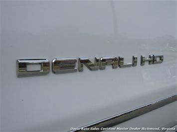 2015 GMC Sierra 3500 Denali 6.6 Diesel Duramax 4X4 Dually Long Bed - Photo 18 - Richmond, VA 23237