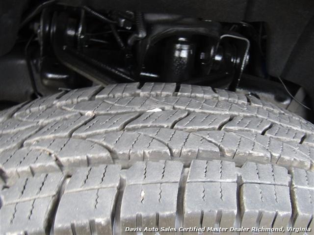2015 GMC Sierra 3500 Denali 6.6 Diesel Duramax 4X4 Dually Long Bed - Photo 49 - Richmond, VA 23237