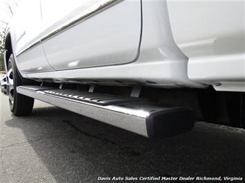 2015 GMC Sierra 3500 Denali 6.6 Diesel Duramax 4X4 Dually Long Bed - Photo 19 - Richmond, VA 23237