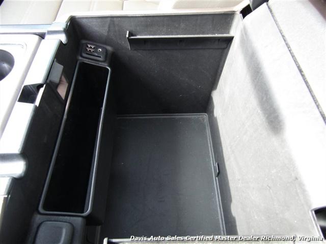 2015 GMC Sierra 3500 Denali 6.6 Diesel Duramax 4X4 Dually Long Bed - Photo 33 - Richmond, VA 23237