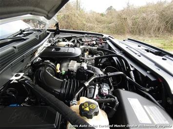 2015 GMC Sierra 3500 Denali 6.6 Diesel Duramax 4X4 Dually Long Bed - Photo 45 - Richmond, VA 23237