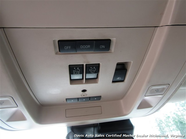 2015 GMC Sierra 3500 Denali 6.6 Diesel Duramax 4X4 Dually Long Bed - Photo 36 - Richmond, VA 23237