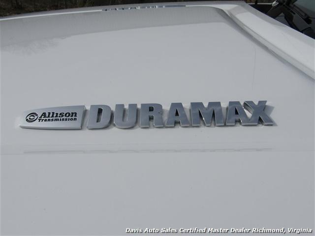 2015 GMC Sierra 3500 Denali 6.6 Diesel Duramax 4X4 Dually Long Bed - Photo 17 - Richmond, VA 23237