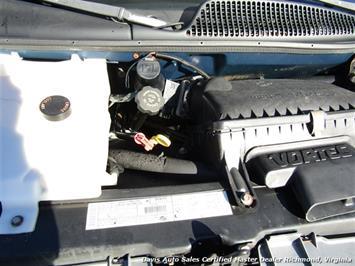 2000 GMC Savana Cargo G 1500 High Top Custom Auto Form Conversion - Photo 32 - Richmond, VA 23237
