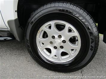 2002 Chevrolet Suburban 1500 Z71 LT Loaded - Photo 19 - Richmond, VA 23237