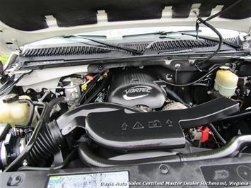 2002 Chevrolet Suburban 1500 Z71 LT Loaded - Photo 28 - Richmond, VA 23237