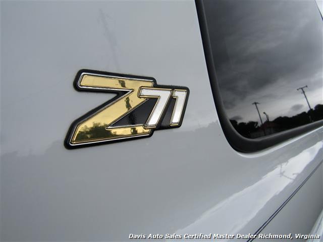 2002 Chevrolet Suburban 1500 Z71 LT Loaded - Photo 15 - Richmond, VA 23237