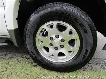 2002 Chevrolet Suburban 1500 Z71 LT Loaded - Photo 29 - Richmond, VA 23237