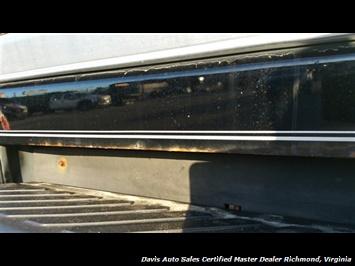 1995 Ford Bronco Eddie Bauer 4X4 OBS Old School Classic - Photo 31 - Richmond, VA 23237