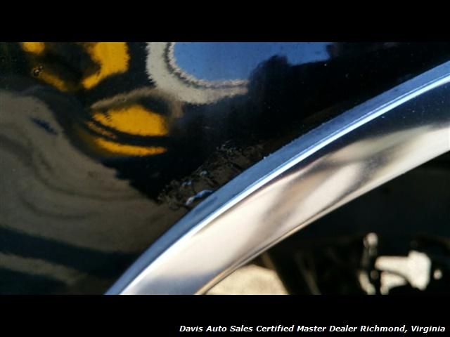 1995 Ford Bronco Eddie Bauer 4X4 OBS Old School Classic - Photo 27 - Richmond, VA 23237