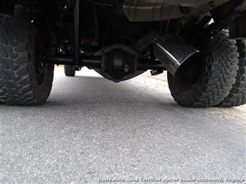2012 Dodge Ram 3500 HD SLT Cummins Diesel Lifted 4X4 Dually Crew Cab - Photo 22 - Richmond, VA 23237