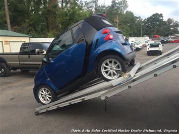 2017 Custom Lift Hauling Rack Aluminum Automatic System For UTV ATV Golf Cart - Photo 6 - Richmond, VA 23237