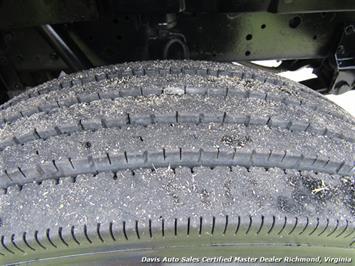 1996 International 4700 Navistar Custom Crew Cab Hauler Bed Monster Super - Photo 39 - Richmond, VA 23237