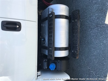 2015 International DuraStar 4300 MA025 6.7 Cummins Diesel Air Ride LCG Rollback Wrecker SOLD - Photo 17 - Richmond, VA 23237