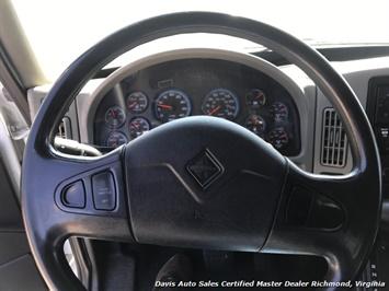 2015 International DuraStar 4300 MA025 6.7 Cummins Diesel Air Ride LCG Rollback Wrecker SOLD - Photo 7 - Richmond, VA 23237